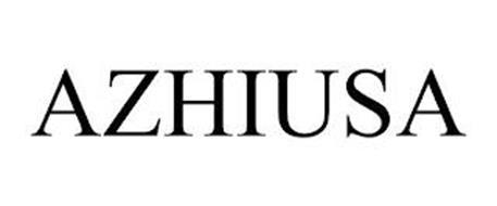 AZHIUSA