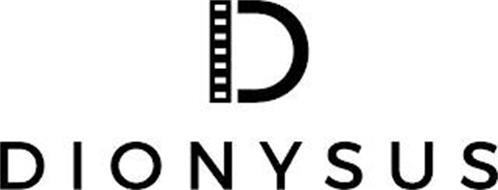 D DIONYSUS