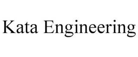 KATA ENGINEERING
