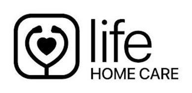 LIFE HOME CARE