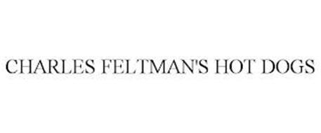 CHARLES FELTMAN'S HOT DOGS