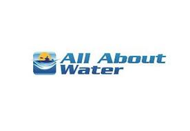 ALL ABOUT WATER