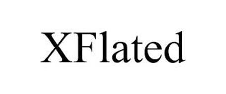 XFLATED
