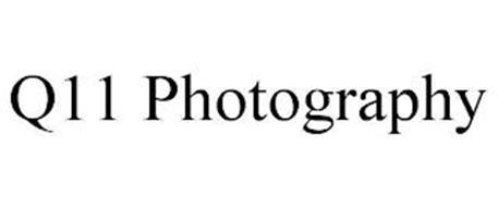 Q11 PHOTOGRAPHY