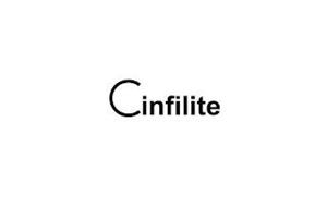 CINFILITE
