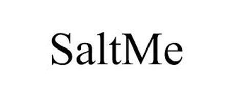 SALTME