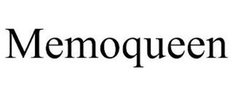 MEMOQUEEN