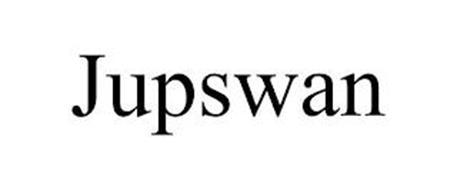 JUPSWAN