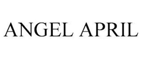 ANGEL APRIL
