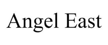 ANGEL EAST