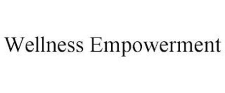 WELLNESS EMPOWERMENT