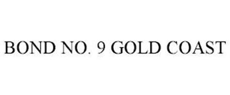 BOND NO. 9 GOLD COAST