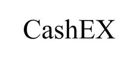 CASHEX