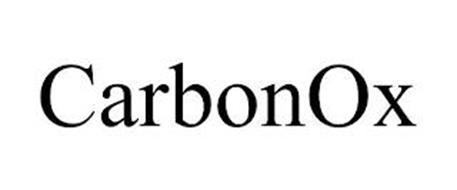CARBON OX