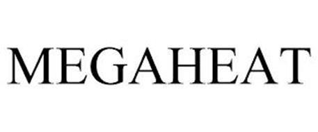 MEGAHEAT