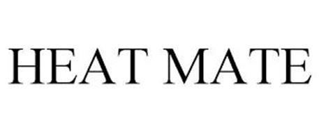 HEAT MATE