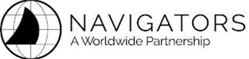 NAVIGATORS A WORLDWIDE PARTNERSHIP
