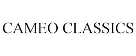 CAMEO CLASSICS