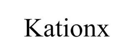 KATIONX