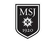MSJ 1920