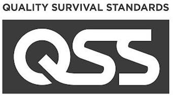 QUALITY SURVIVAL STANDARDS QSS