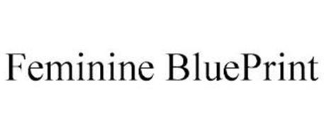 FEMININE BLUEPRINT