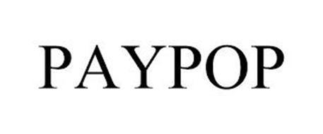 PAYPOP