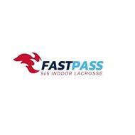 FASTPASS 5V5 INDOOR LACROSSE