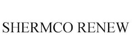 SHERMCO RENEW