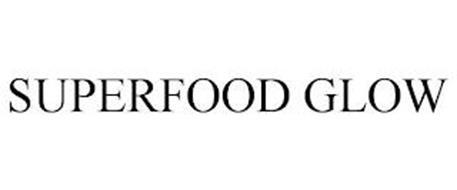 SUPERFOOD GLOW