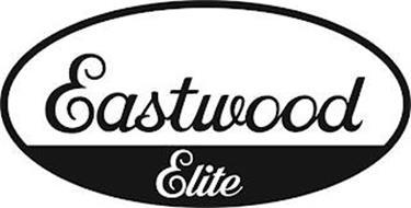 EASTWOOD ELITE