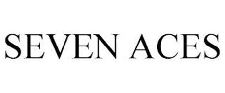 SEVEN ACES