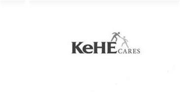 KEHE CARES