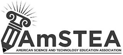 AMSTEA AMERICAN SCIENCE AND TECHNOLOGY EDUCATION ASSOCIATION
