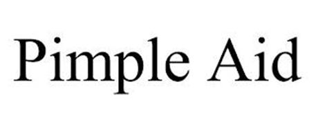 PIMPLE AID