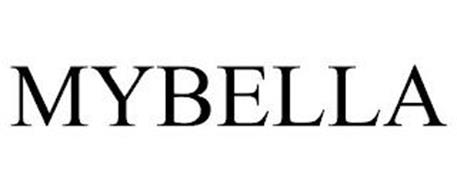 MYBELLA