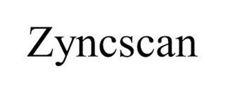 ZYNCSCAN