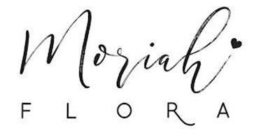 MORIAH FLORA