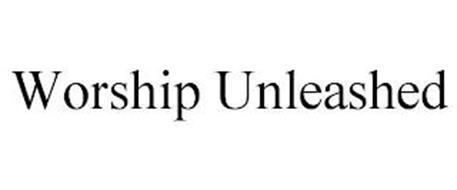 WORSHIP UNLEASHED
