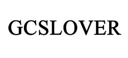 GCSLOVER