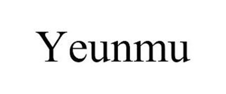 YEUNMU