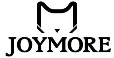 JOYMORE