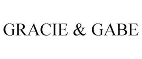GRACIE & GABE