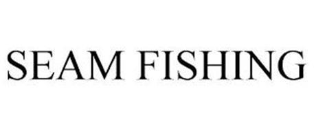 SEAM FISHING