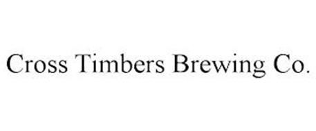 CROSS TIMBERS BREWING CO.