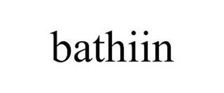 BATHIIN