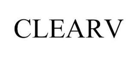 CLEARV
