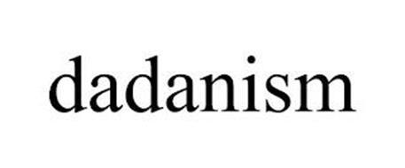 DADANISM