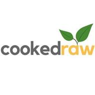 COOKEDRAW