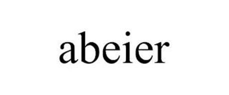ABEIER